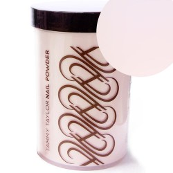 Polymer Original Nail Powder - Dramatic Pink 14.75 oz