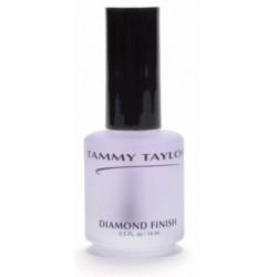 Diamond Finish ™ - ½ oz