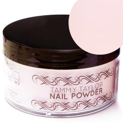 Polymer Original Nail Powder - True Pink 5 oz