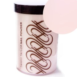 Polymer Original Nail Powder - True Pink 14.75 oz