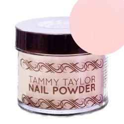Polymer Original Nail Powder - Pinkest Pink 0.9 oz