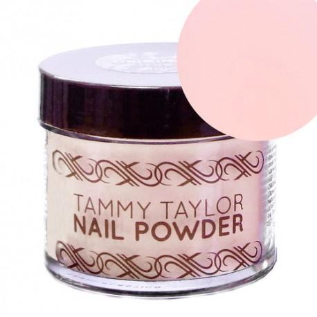Polymer Original Nail Powder - Pinkest Pink 2.5 oz