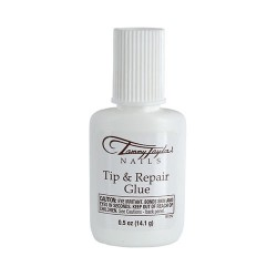 Tip & Repair Glue - ½ oz