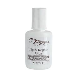Tip & Repair Glue - ½ oz