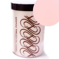 Polymer Original Nail Powder - Pinkest Pink 14.75 oz