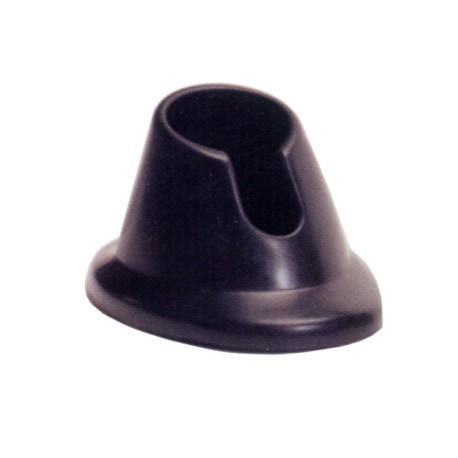Primer Bottle Holder - Black
