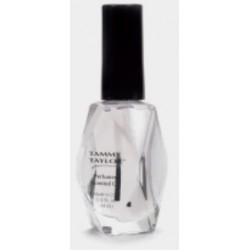 Scented Cuticle Oils - Peach ½ oz