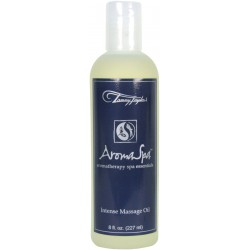AromaSpa ™ Intense Massage Oil 8 oz