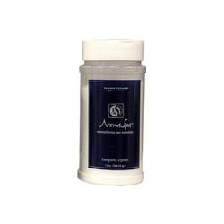 AromaSpa ™ Energizing Chrystals 13 oz