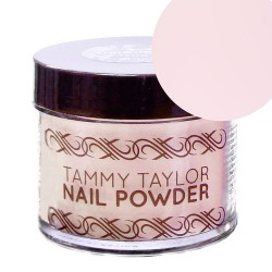 Polymer Cover It Up Powder - Light Pink 1.5 oz