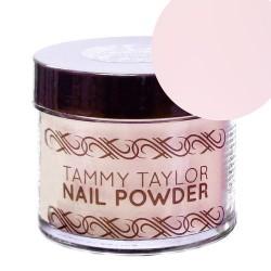 Polymer Cover It Up Powder - Light Pink 1.5 oz