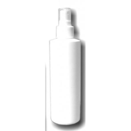 Spray Bottle 8 oz