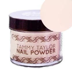 Polymer Cover It Up Powder - Medium Pink 1.5 oz