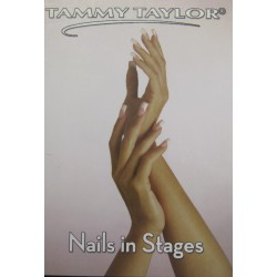 Nails in Stages DVD