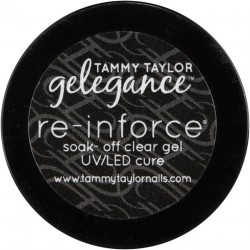 Gelegance Re - Inforce Gel