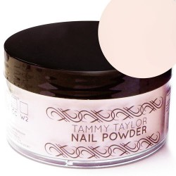 Polymer Cover It Up Powder - Medium Pink 5 oz