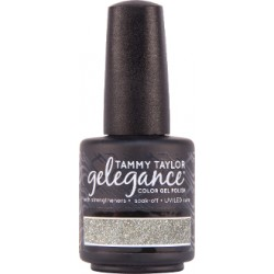 Gelegance ½ oz - Star Light Star Bright