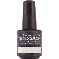 Gelegance ½ oz - All I Want Is Diamonds