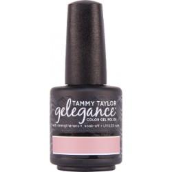 Gelegance ½ oz - Vintage Pink