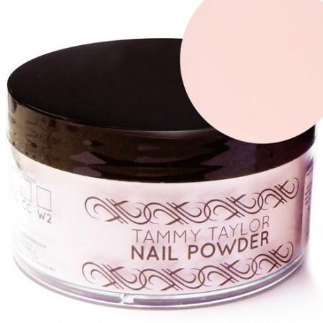 Polymer Cover It Up Powder - Fresh Pink 5 oz