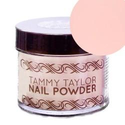 Polymer Cover It Up Powder - Medium Dark Pink 1.5 oz
