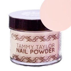 Polymer Cover It Up Powder - Peach 1.5 oz