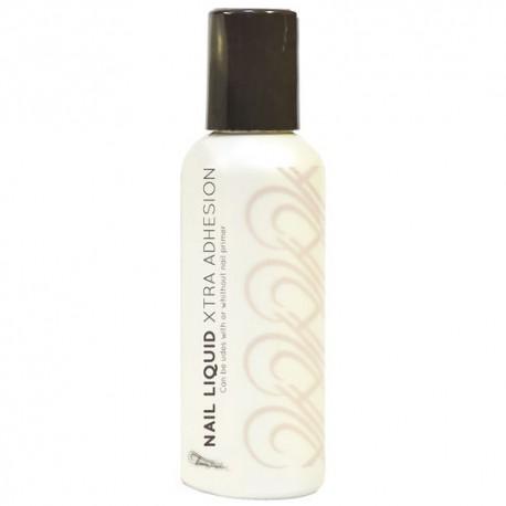 Xtra Adhesion Liquid 4 oz
