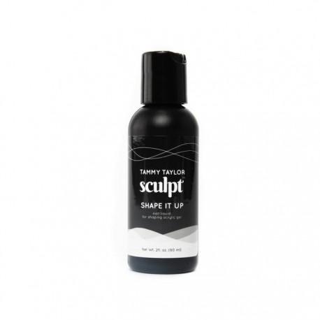 Sculpt - Shape It Up Liquid 2 oz