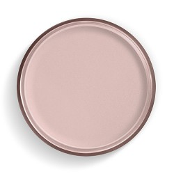 Polymer Cover It Up Powder - Light Pink 5 oz