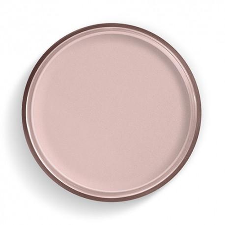 Polymer Cover It Up Powder - Light Pink 5 oz