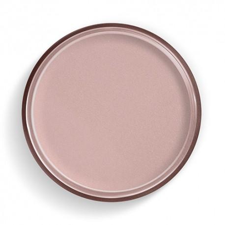 Polymer Cover It Up Powder - Dark Pink 5 oz