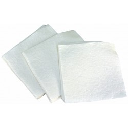 Tammy's Towelettes - 100 ct