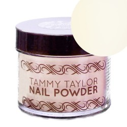 Polymer Summer Nail Powder - Peaches 'n Cream 0.9 oz