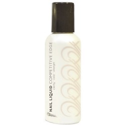 Competitive Edge Nail Liquid 4 oz