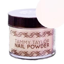 Polymer Summer Nail Powder - Pink 0.9 oz