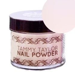 Polymer Summer Nail Powder - Dramatic Pink 0.9 oz