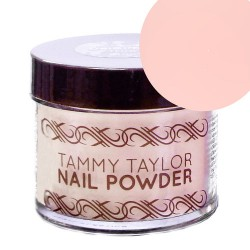 C.E. Nail Powder - Medium Dark Opaque Pink 2.5 oz
