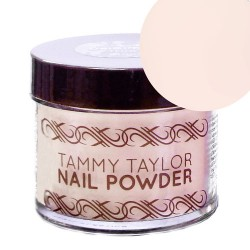 C.E. Nail Powder - Medium Pink 2.5 oz