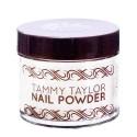 C.E. Nail Powder - Whitest White 0.9 oz