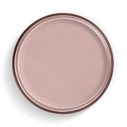 Polymer Cover It Up Powder - Medium Dark Pink 5 oz