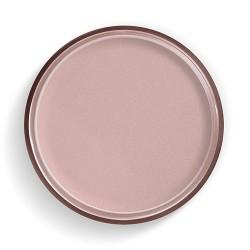 Polymer Cover It Up Powder - Medium Dark Pink 5 oz
