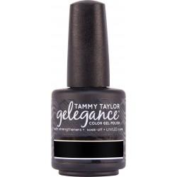 Gelegance ½ oz - Ferosh Black
