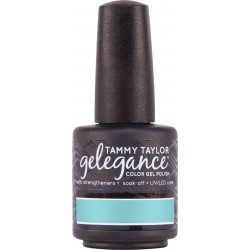 Gelegance ½ oz - Find Your Bliss