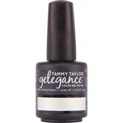 Gelegance ½ oz - French Vanilla