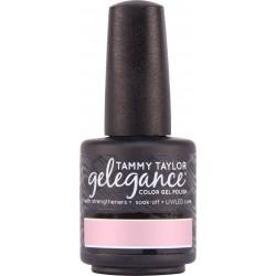 Gelegance ½ oz - French Rose Soufflé