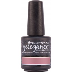Gelegance ½ oz - Antique Rose