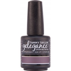 Gelegance ½ oz - Dusty Plum