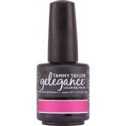 Gelegance ½ oz - It Girl