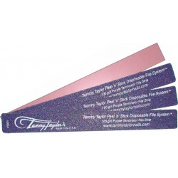 Purple Terminator - Strip (10 pk) - 100 grit