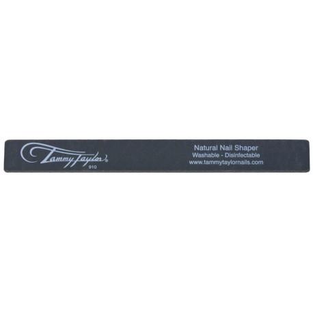 Natural Nail Sharper File